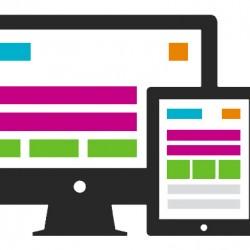 2013-03-responsive-web-design-mock-up