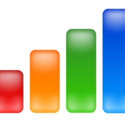 caracteristicas-packs-smartweb